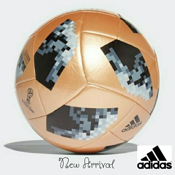 FIFA WORLD CUP GLIDER BALL CE8101 f97e3060d400d